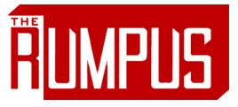 The Rumpus
